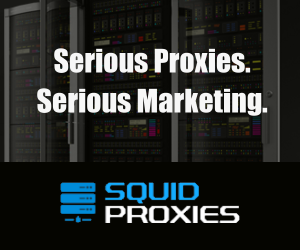 Pay per call marketing tools-Squid Proxies